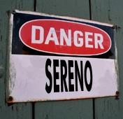 sereno DANGER.jpg